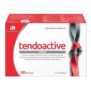 TENDOACTIVE 90cap.